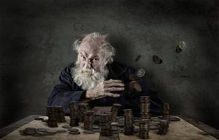 Satoshis Per Bitcoin Miner