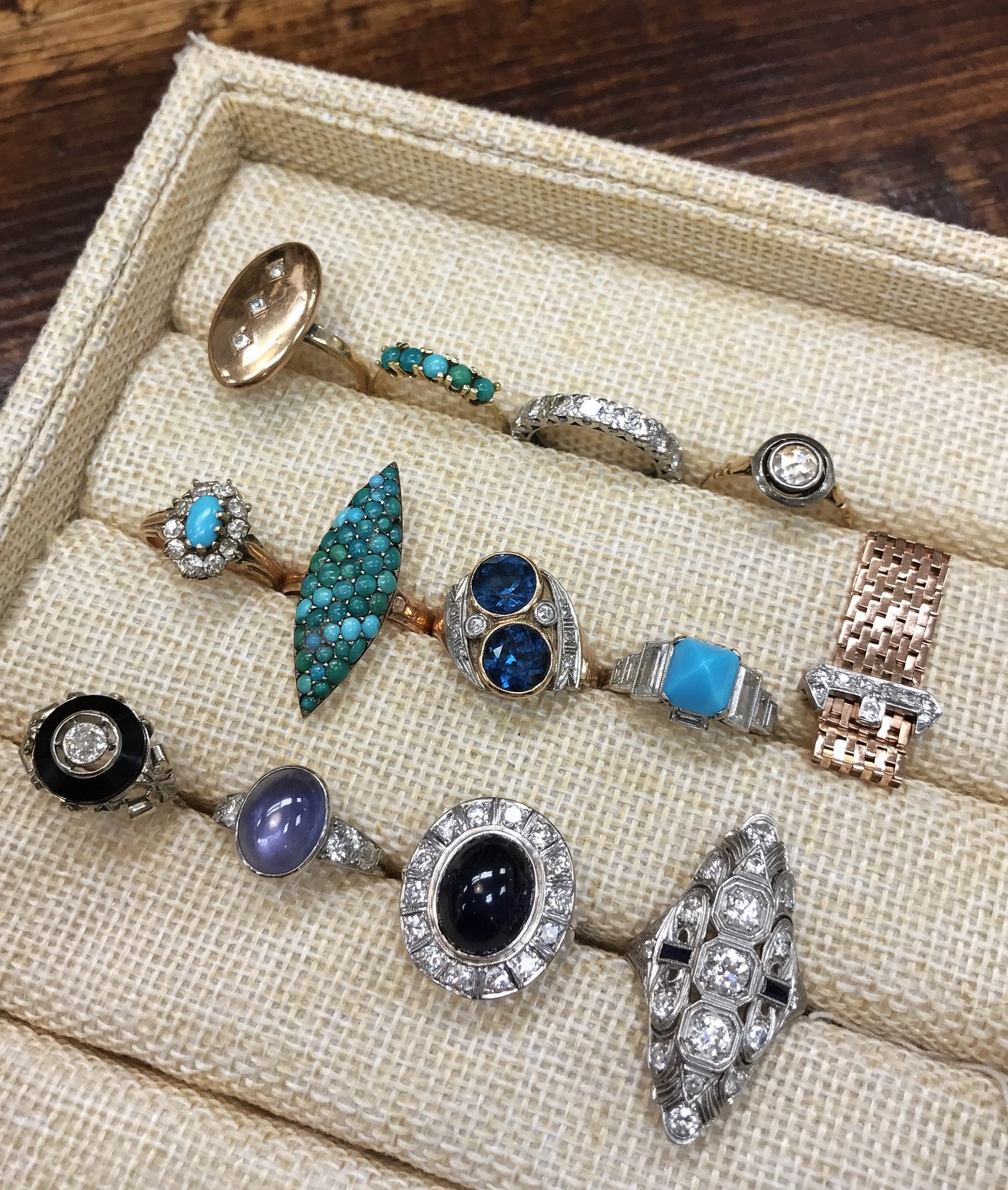 Malena's Boutique | Gem Gossip