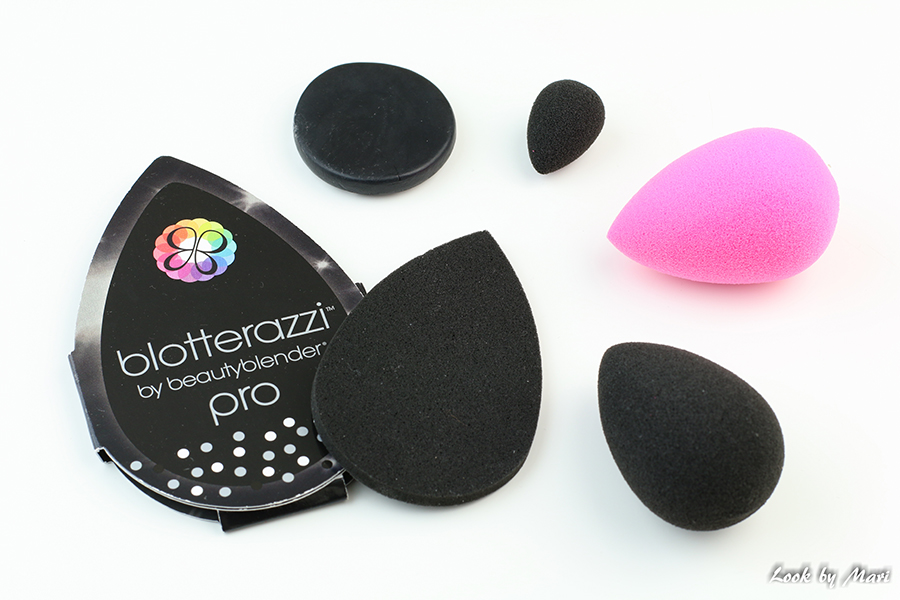 2 beautyblender pro set kit christmas 2016 review black beautyblender review kokemuksia