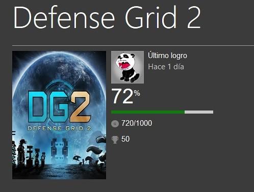 Defense-Grid-2 (2)