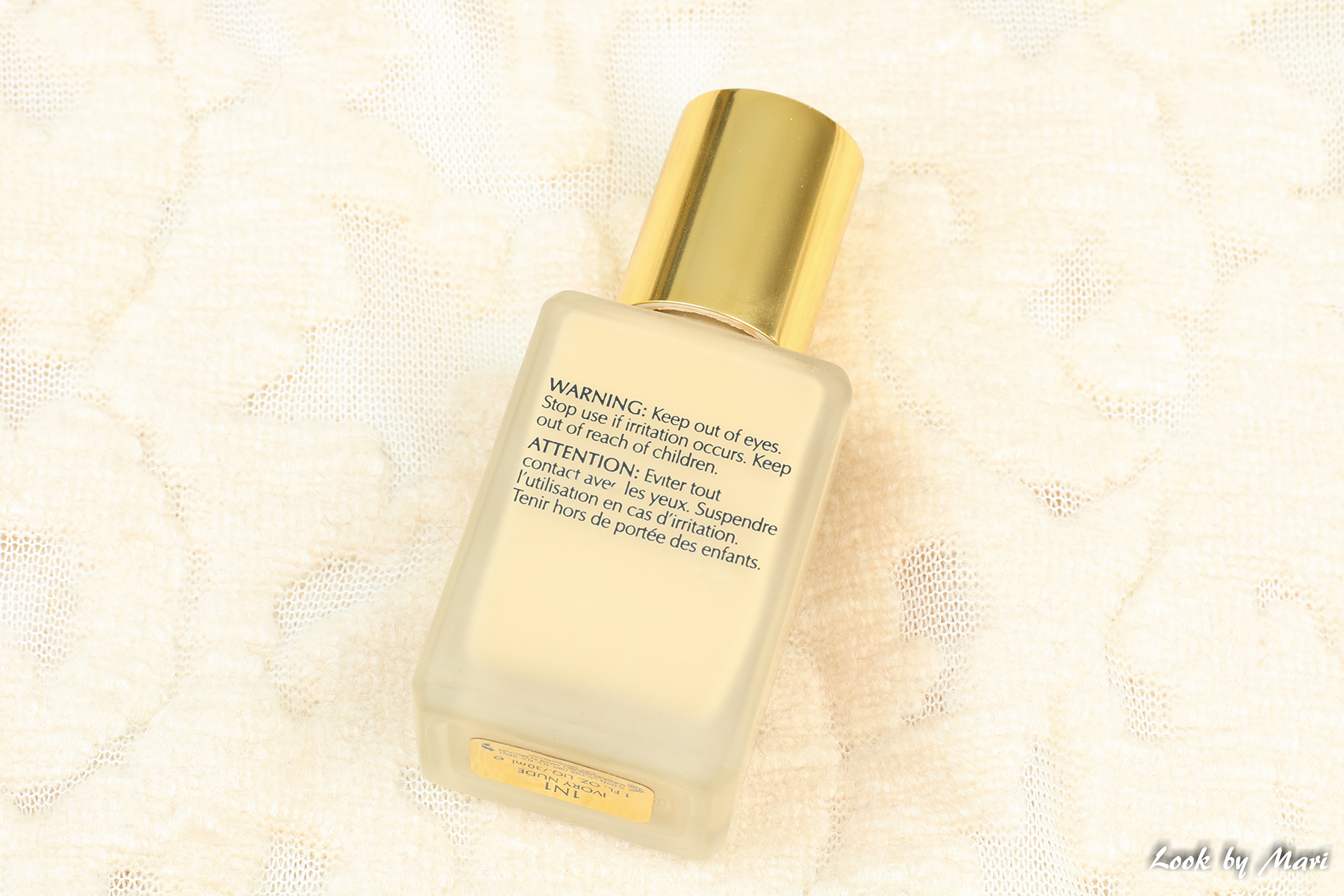 7 estee lauder double wear review is it good