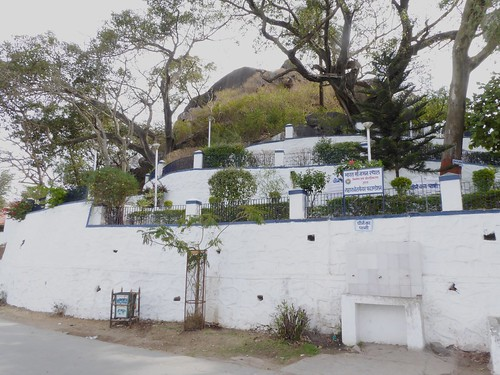 i-mount abu-lac-am (24)