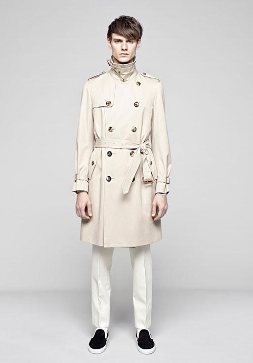 Douglas Neitzke0524_Kazuki Nagayama AW15(Fashion Press)