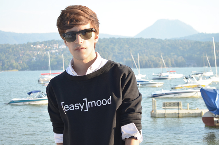 Easy Mood 5
