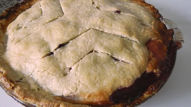 Freezer Pies 25