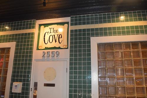 008 The Cove