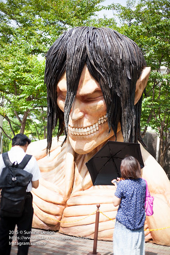 201506GO TO JAPAN DAY 3 0607-9