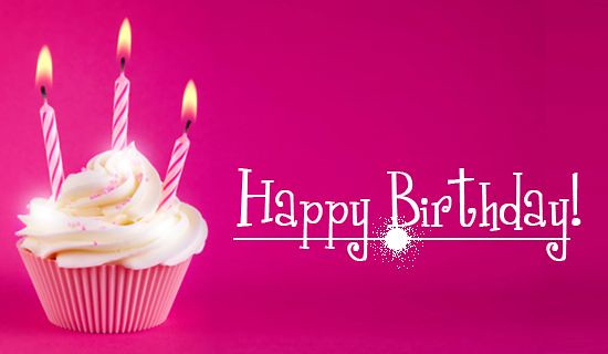 Free Birthday Cards Online To Email Via Birthday Gallery S Flickr