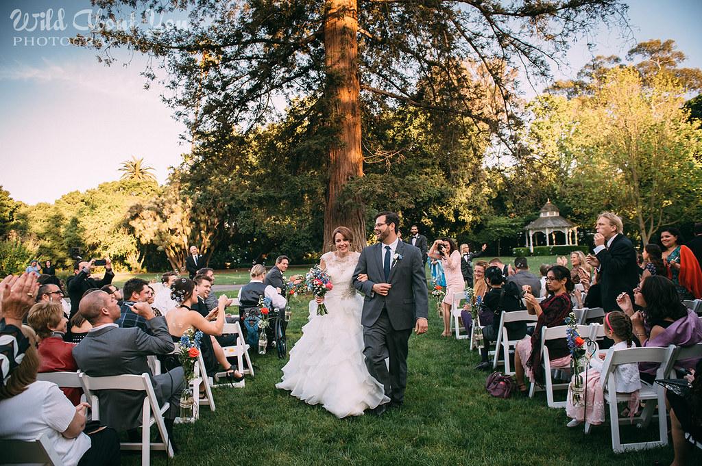 ardenwood-wedding066