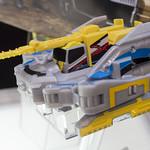 TTS2015_2-7