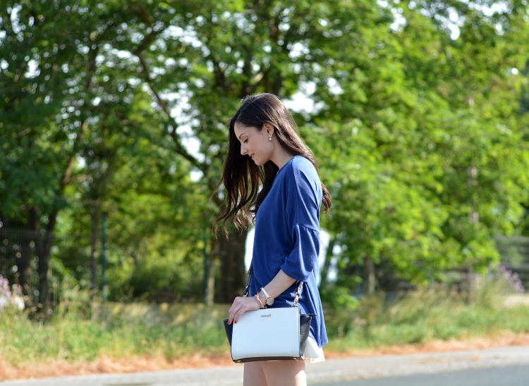 zara_ootd_outfit_como_combinar_falda_blanca_tfnc_leopardo_07