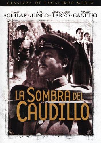 La_sombra_del_Caudillo-