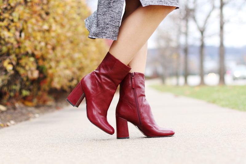 nine-west-burgundy-boots-3