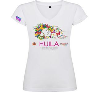 camiseta-blanca-mujer-