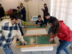 2017-01-05 - Centro Educación Víal - 01