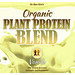Label_NC_31657_Protein_Van_001_A