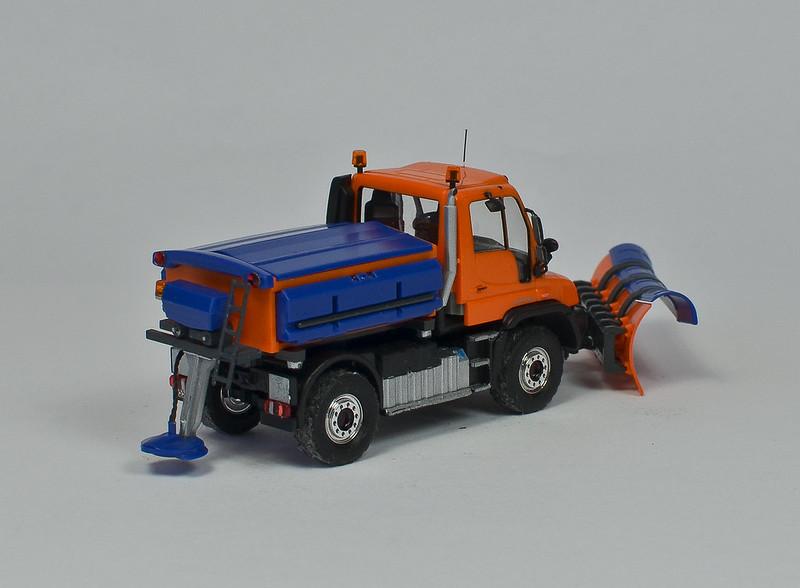 Camiones, transportes especiales y grúas de Darthrraul 31613829263_7f5841c9c8_c
