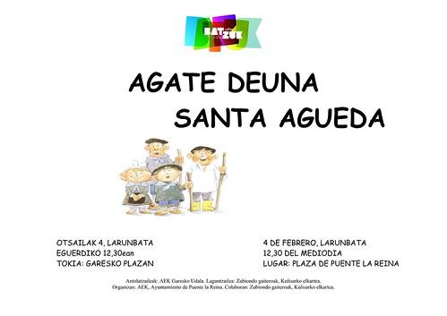 AgateDeuna_20171