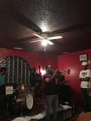 1419 Jazz at Midtown Crossing