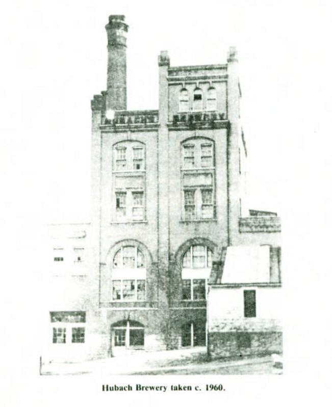 henry-hubach-brewery-1960