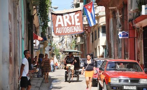 26 La Habana (97)