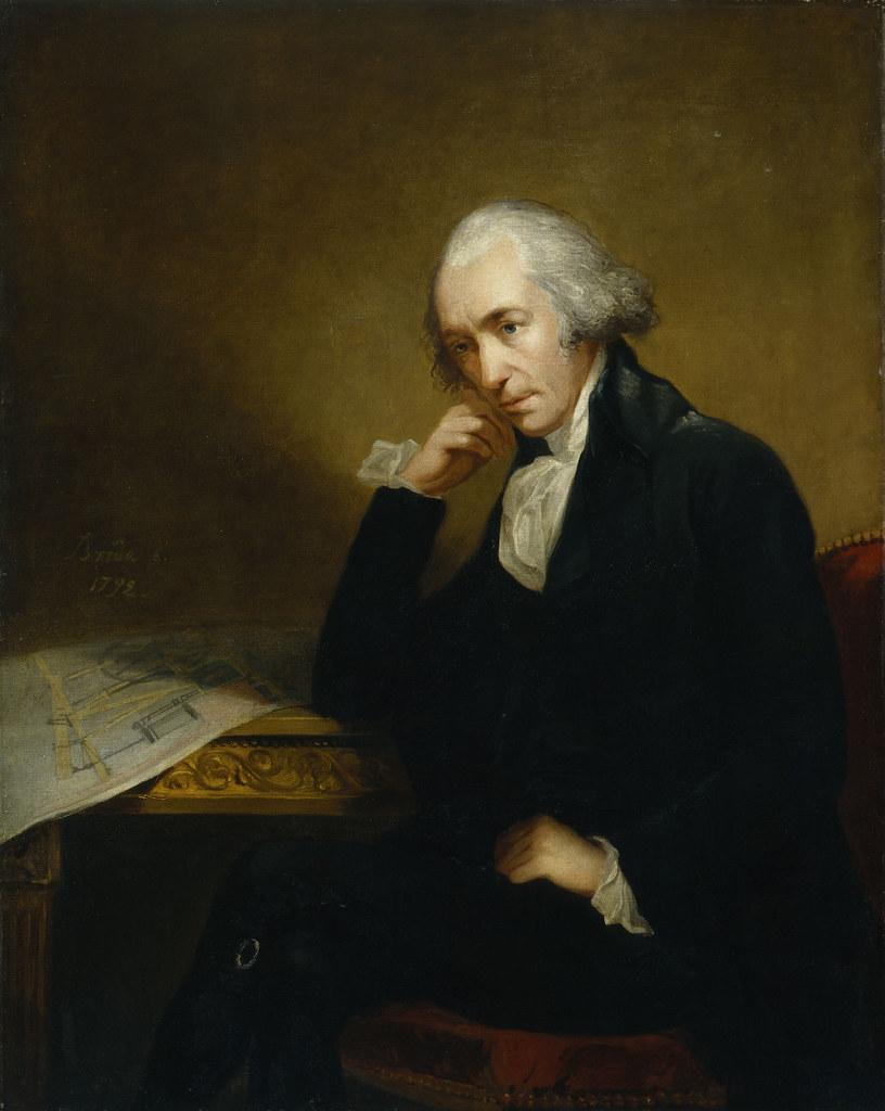 186a,James Watt