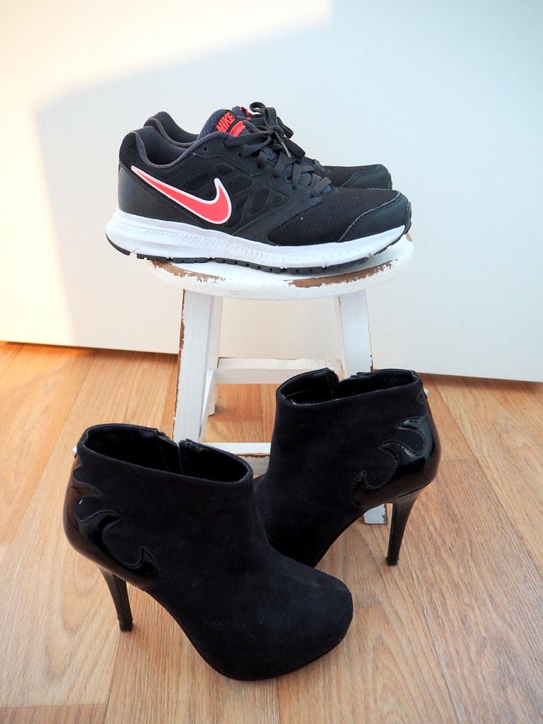 kenkuleita