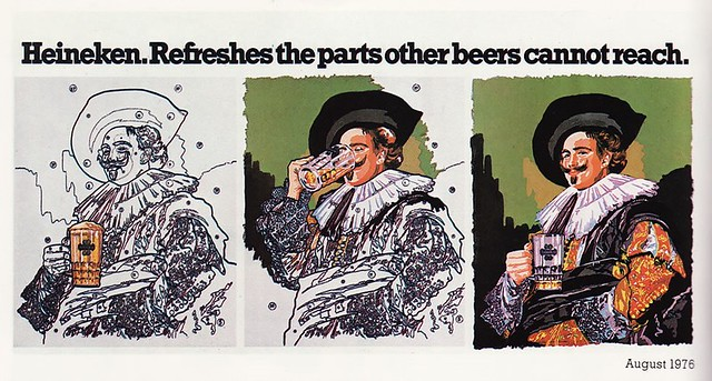 Heineken-1976-paint