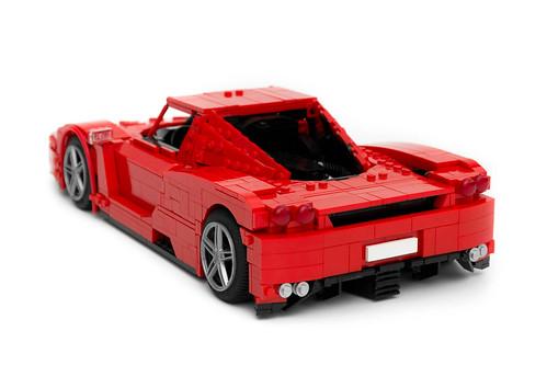 Enzo Ferrari (7)