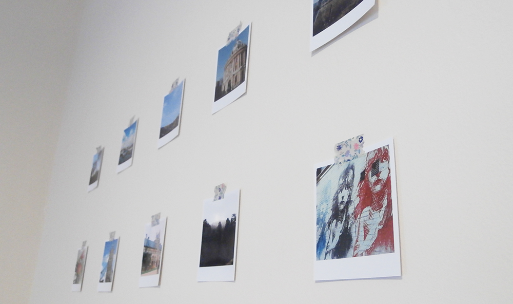 squaresnaps-wall-decor