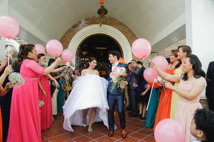 TAGAYTAY WEDDING PHOTOGRAPHER (56)