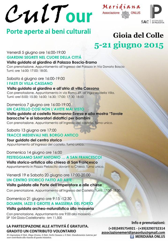 manifesto CULTour 2015-1_Page1