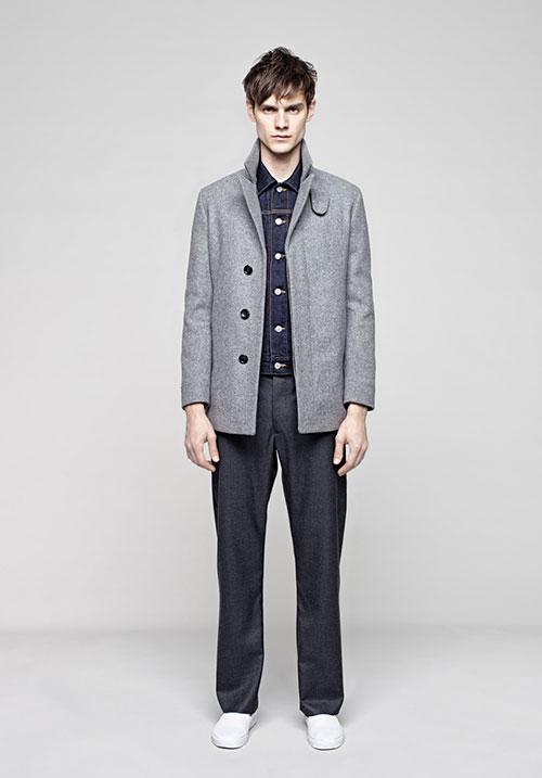 Douglas Neitzke0521_Kazuki Nagayama AW15(Fashion Press)