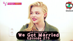 We Got Married Ep.275