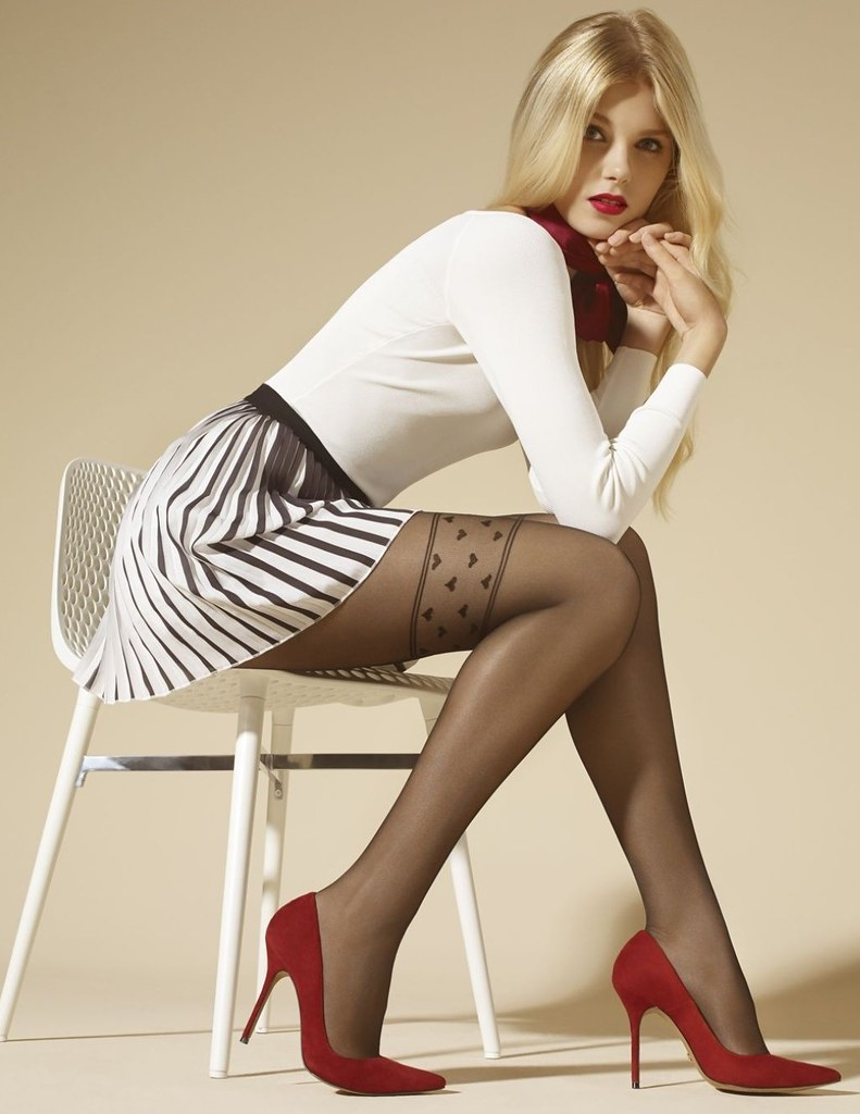 Really. join Flickr legs in pantyhose congratulate, what