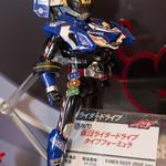 TTS2015_2-95