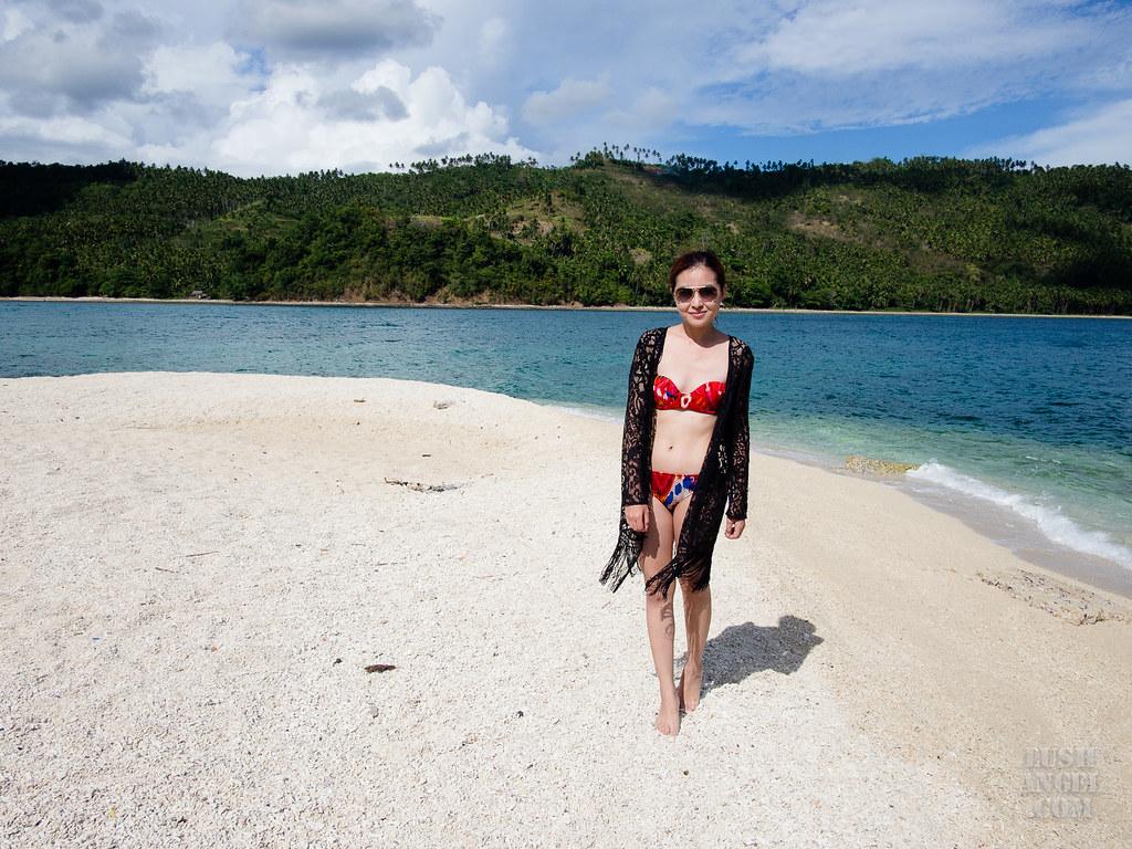 masbate-beach