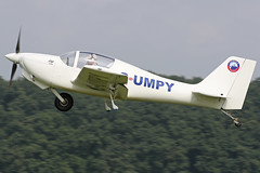 G-UMPY