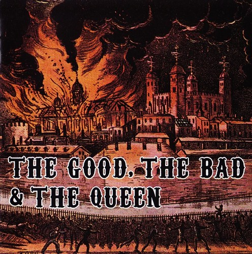 the-good-the-bad-and-the-queen-the-good-the-bad-the-queen-cd