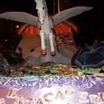MOC.UNIDA DA MINEIRA - 2012