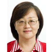 Teresa Liang