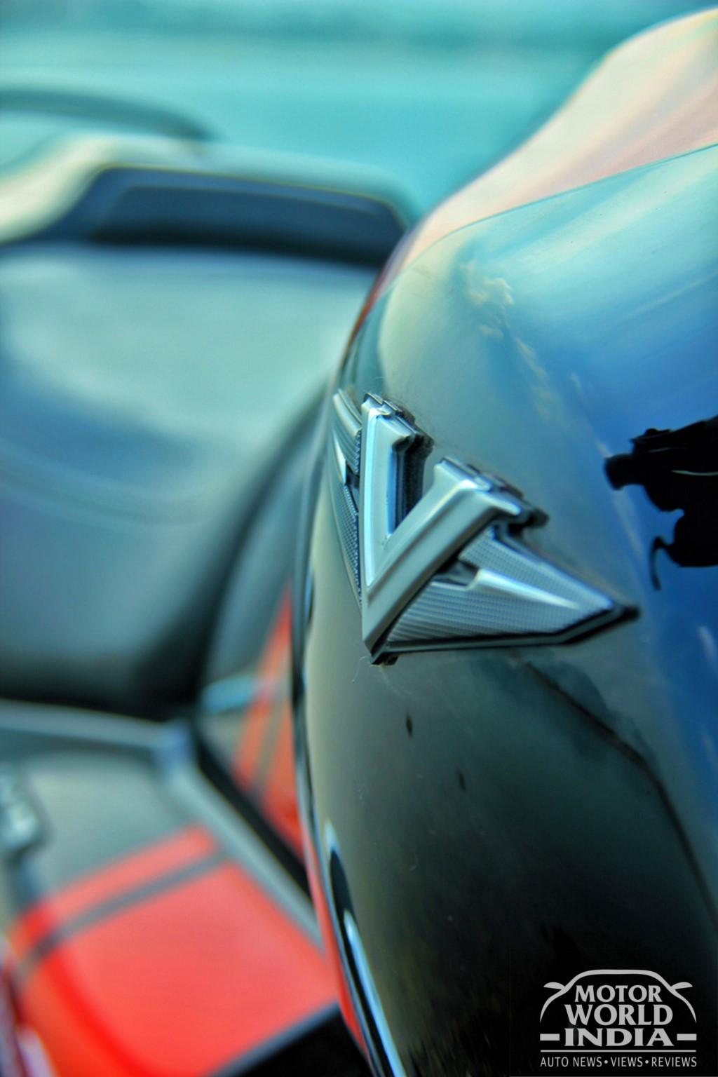 Bajaj-V12-Logo (3)
