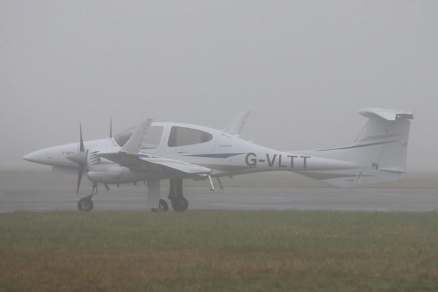 G-VLTT