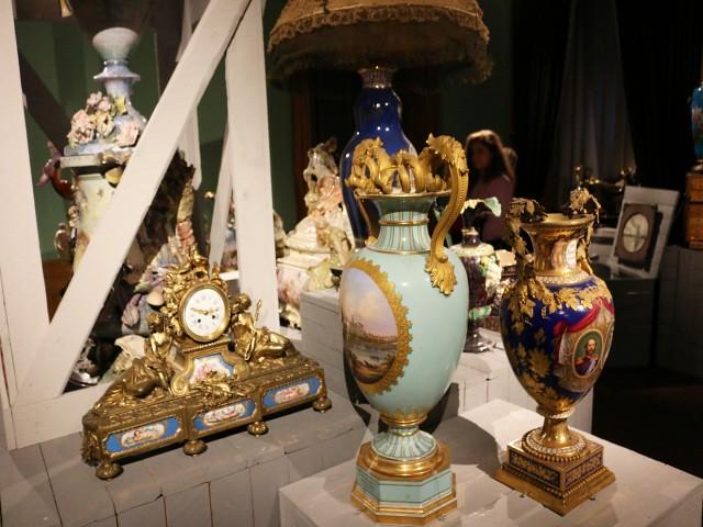 palatul amalienborg 8