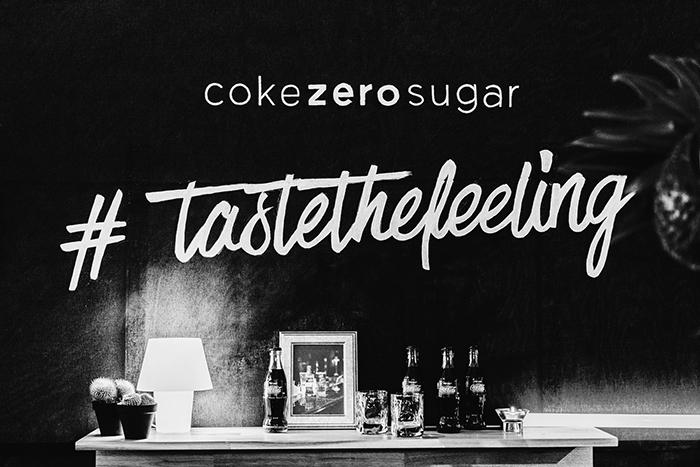 Coke-Zero-Sugar-Event-Berlin-4