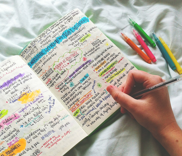 creative writing short story activities
