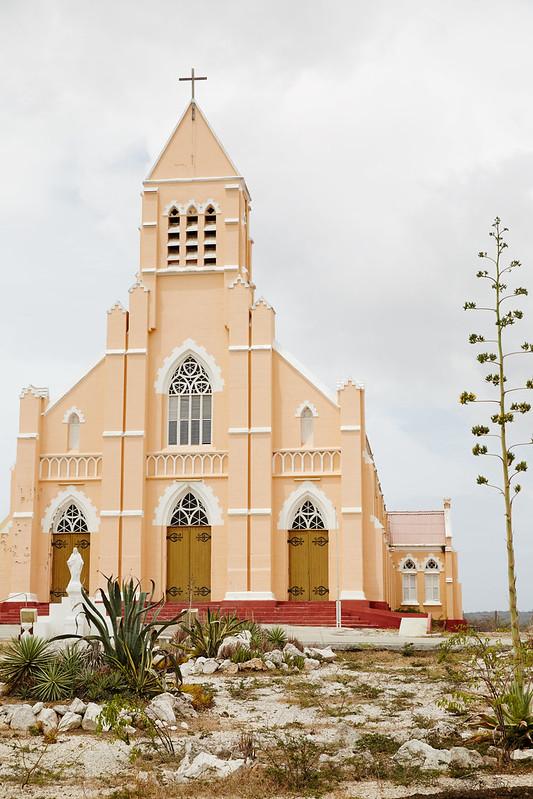 Curacao_0220
