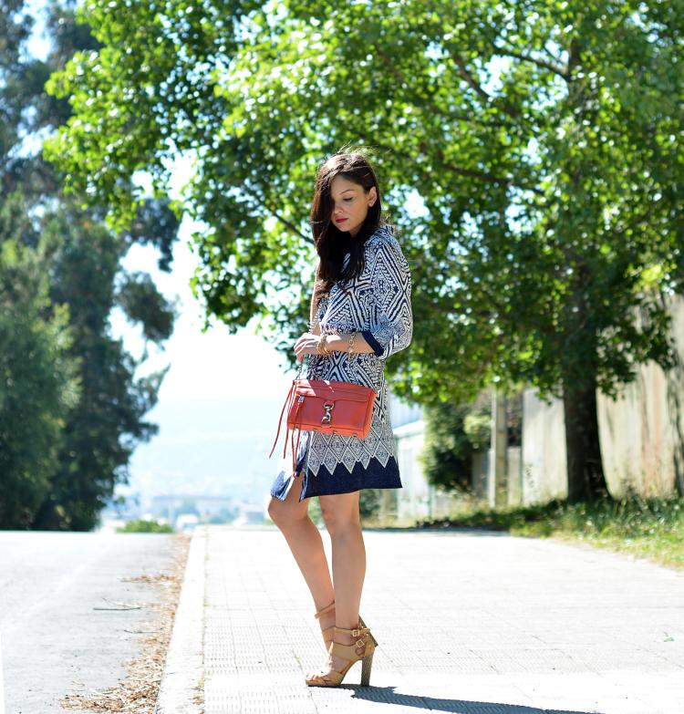zara_ootd_axparis_como_combinar_vestido_rebecca_Mikoff_02