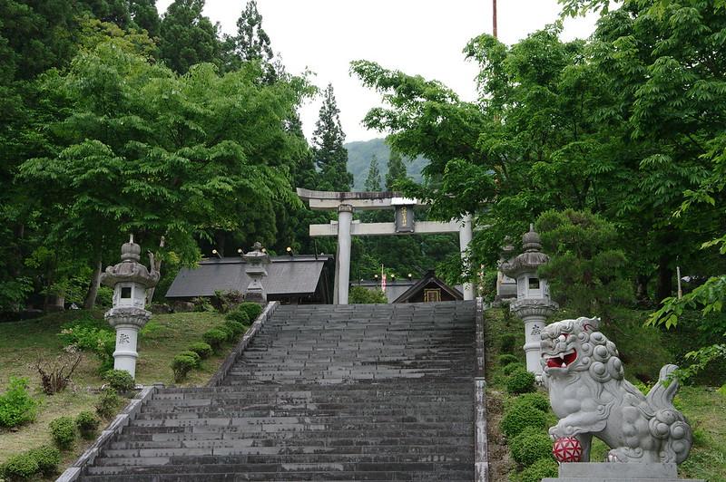 八海山尊神社_201506_NO1