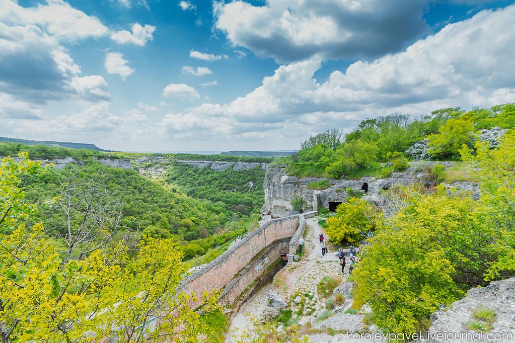 Crimea-1260
